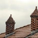 Riparazione Canne Fumarie Roma